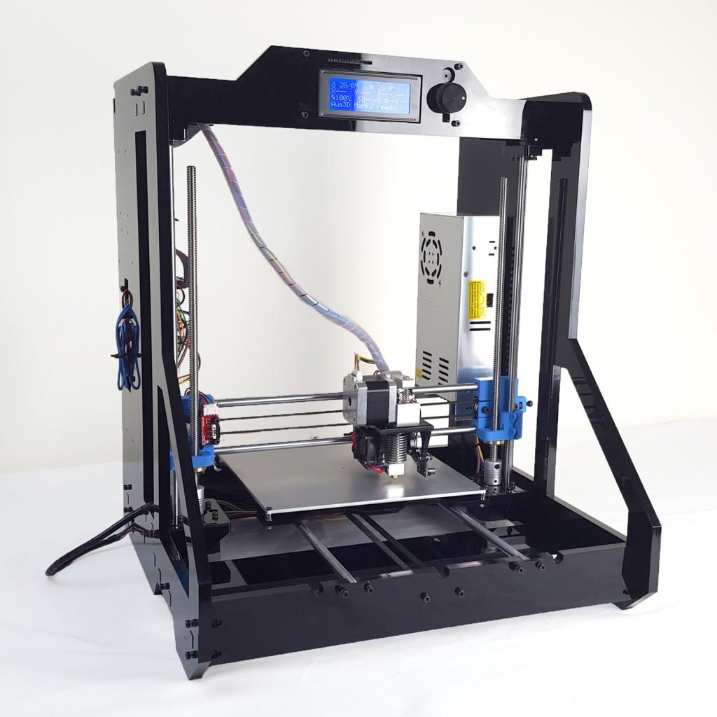Mark2 Printer